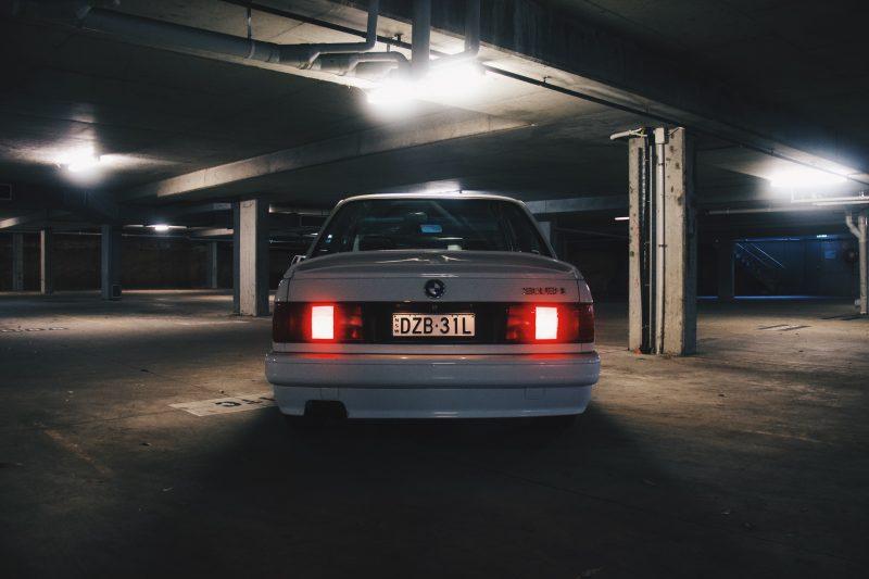 free car evaluation